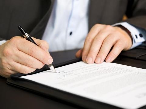 Adempimenti e certificati