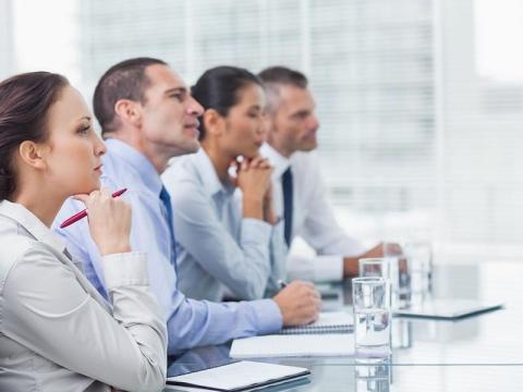 CCIAA e Registro Imprese